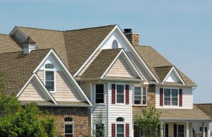 Asphalt Single Roofing in Culpeper
